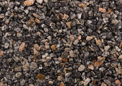 Granit-anthrazit-2-5mm