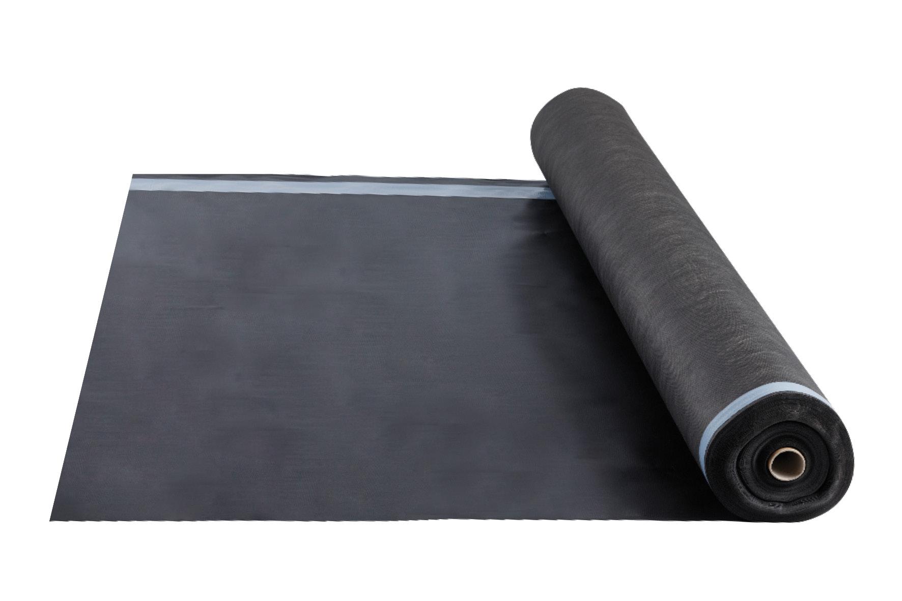 optimale l sungen f r die winddichte fassade stt. Black Bedroom Furniture Sets. Home Design Ideas