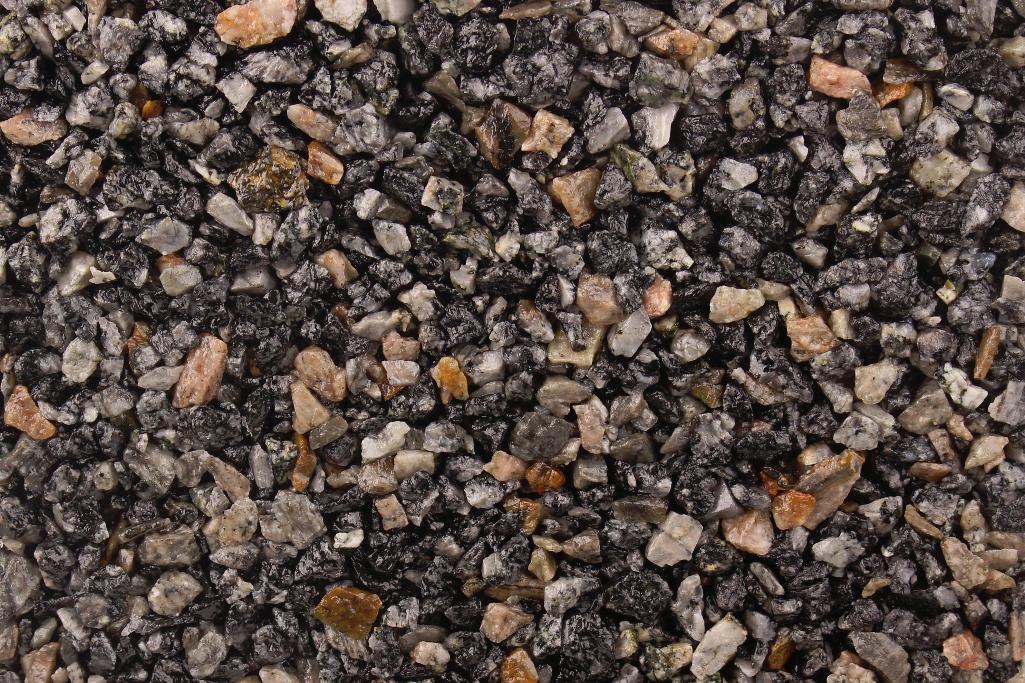 stt granit porphyr quarz basaltsplitt stt. Black Bedroom Furniture Sets. Home Design Ideas
